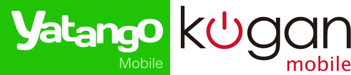 Yatango makes a deal with Kogan Mobile Customers to port over