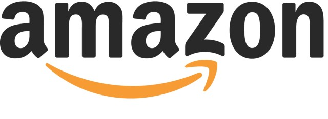 Rumour: Amazon to build an Android based gaming console for release this year