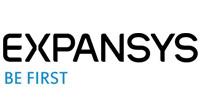 expansys_logo200x108