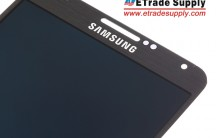 galaxy-note-3-display-assembly-3