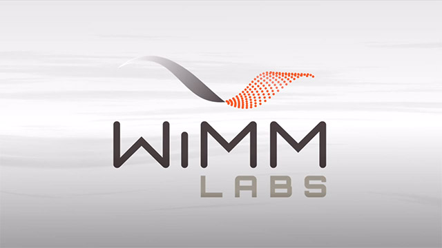 Google acquired smartwatch maker WIMM Labs last year, Google's own smartwatch coming soon?