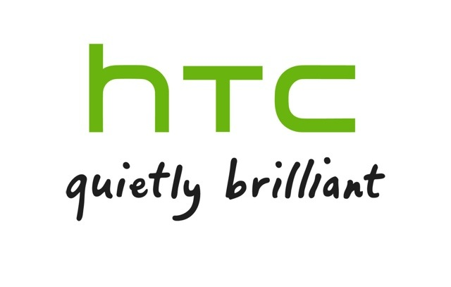 HTC employees detained amid trade-secret investigations in Taiwan