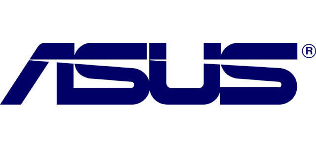 Asus unveils a new range of tablets and multi-format devices at Computex