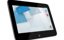 HP_Slate_10_HD_3G_front_verge_super_wide