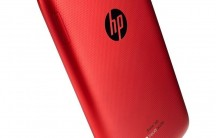 HP_Slate_7_HD_3G_back_verge_super_wide