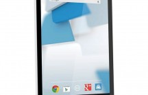HP_Slate_8_Pro_front_verge_super_wide