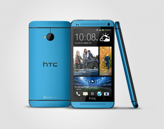 HTC-One-Vivid-Blue_3V