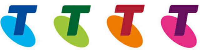 Telstra drops pricing on international data packs