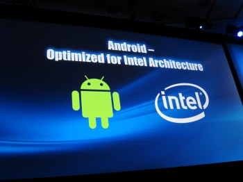 intel_optimised_android