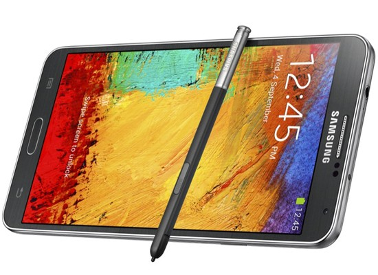 samsung-galaxy-note-3-9_1