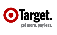 Target offering the Thomson 10″ Android budget tablet for $169