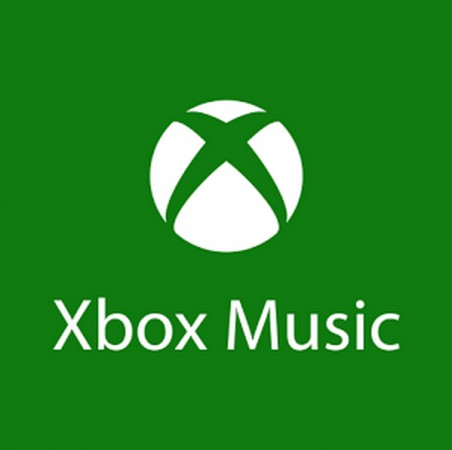 Microsoft Releases Xbox Music for Android