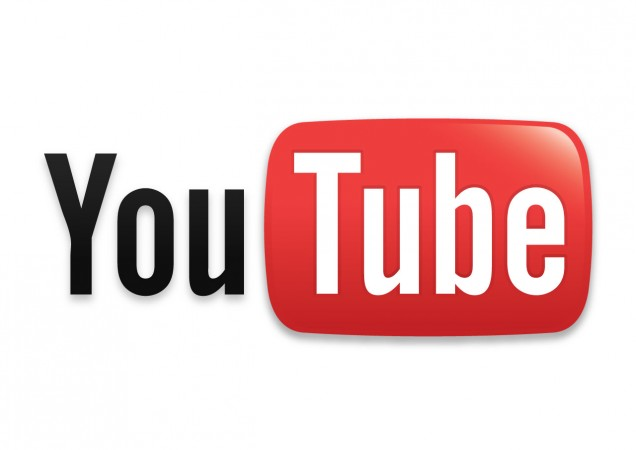 YouTube readying a music subscription service of its own to launch alongside a new YouTube mobile app
