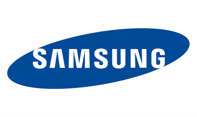 Rumour: Samsung to reveal Galaxy Note 4 with curved screen and Gear Glass at IFA 2014