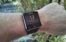 Sony SmartWatch 2 6