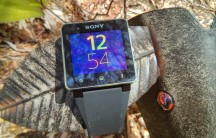 Sony Smartwatch 2 4