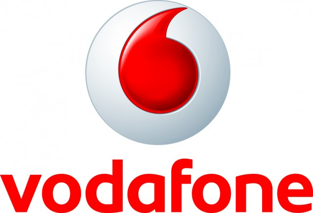 Vodafone adds 34 European countries to their $5 per day international roaming offer