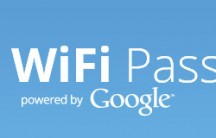 Google's Wifi Passport service opens in Indonesia