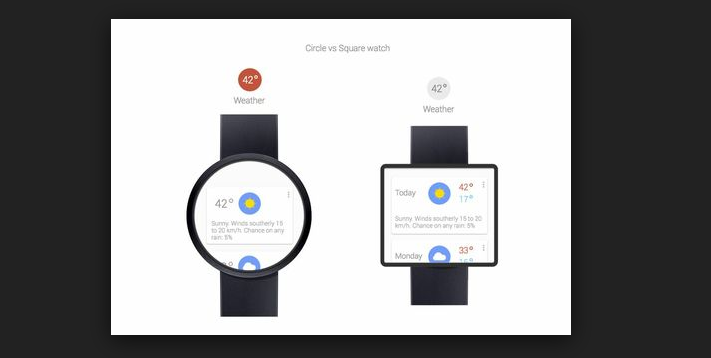 google watch images   Google Search