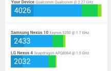 Geekbench 2 - Nexus 5 _ 4