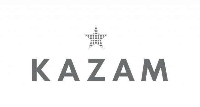Former HTC UK execs found new  start up, Kazam – launches 7 devices