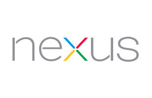 Nexus 8 spotted on shipping manifest entering India