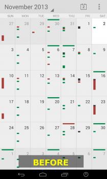 Screenshot_2013-11-02-23-40-04_before