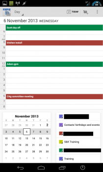 Screenshot_2013-11-02-23-53-59_edited