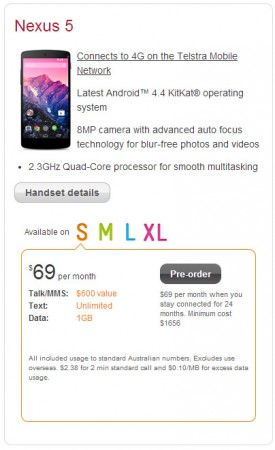 nexus5-telstra-full