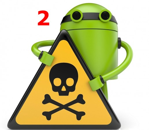 Android-malware-hack2