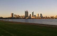 Perth Original