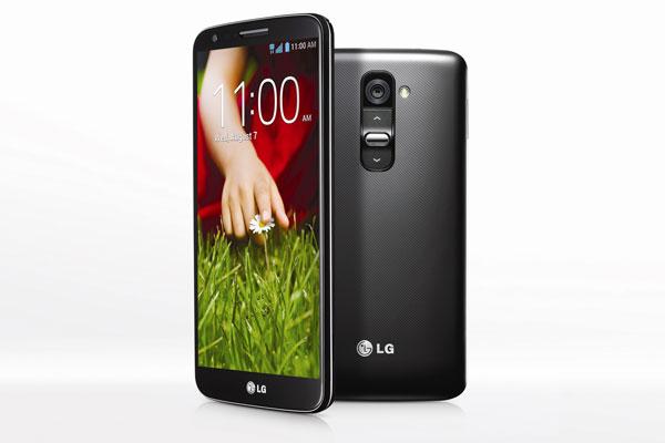 LG-G2-official