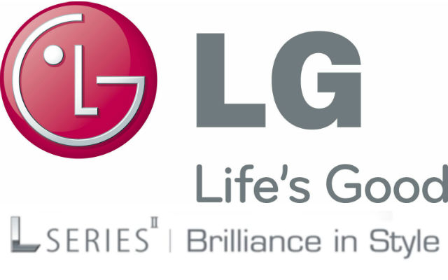LG to use 'Knock On' feature on key future phone releases as well as the existing L Series II phones