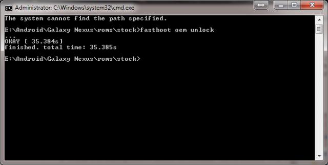 Screenshot 2013-12-14 19.42.30