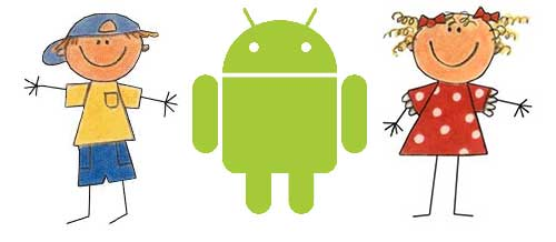 http://ausdroid.net/wp-content/uploads/2013/12/android-kids.jpg