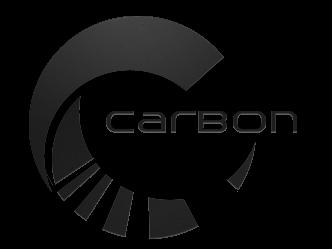 carbonrom3