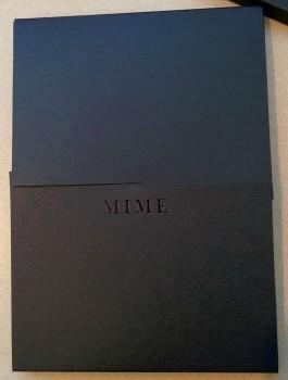 mime_box1