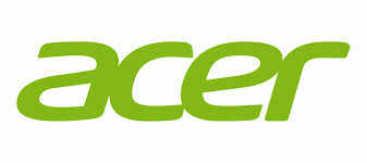 Acer announces two new tablets and two All-in-One Android desktops ahead of CES