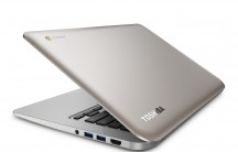 Chromebook_ANGLE28
