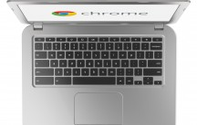 Chromebook_ANGLE5