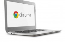 Chromebook_Top