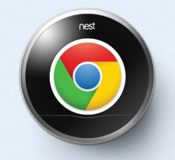 Nest team to become Google's new Core Hardware Group