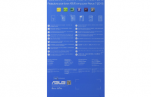 Screen Protector(1)