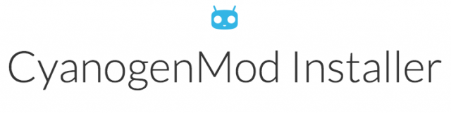 The Cyanogen Mod Installer – A real experience