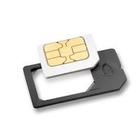 micro-sim-card-to-standard-sim-card-adapter-black-iphone-4-ipad-2