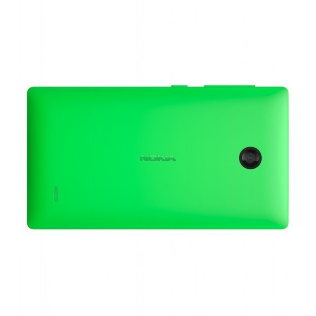 700-1-nokia_x_back_green