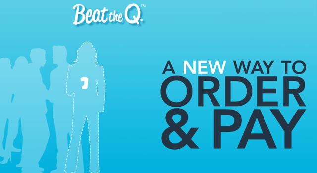 Beat the Q