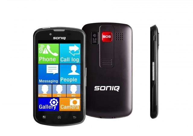 SONIQ_phone