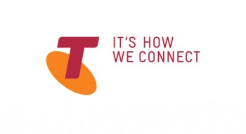 Telstra Wi-Fi: Offering Australians more ways to connect