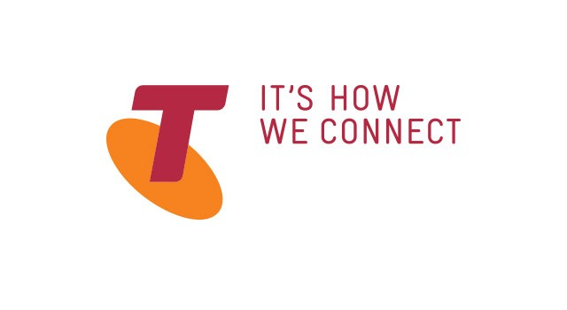 Telstra blitz the field with a 450Mbps LTE network test